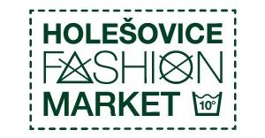 Holesovice Fashion Market