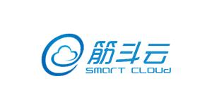 Smart Cloud Technologies – IVR