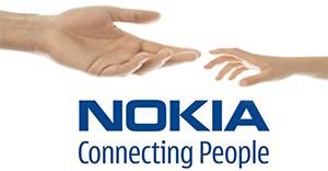 Nokia Lumia – advertising