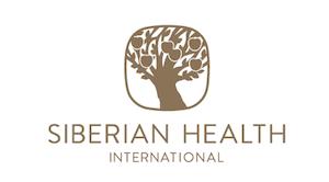 Siberian Health