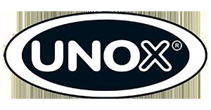 Unox – advertising videos of Unox